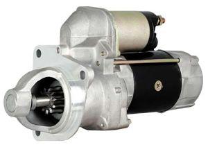 Hino EH100 EC100 EH500 Starter Motor for FC172 FC175 FC177 KL400