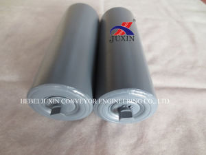 Epoxy Painting Conveyor Carry Roller pictures & photos