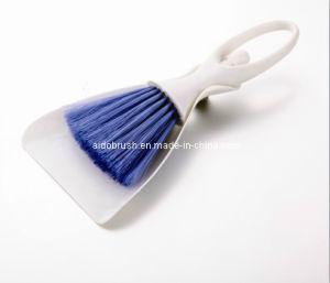 Car Interior Cleaning Brush (AD-0233)