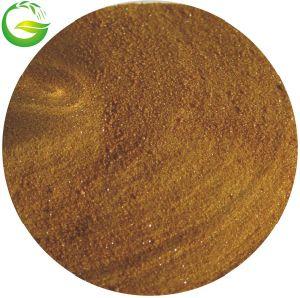 Nature Soluble Organic Fertilizer Fe Organic Fertilizer pictures & photos