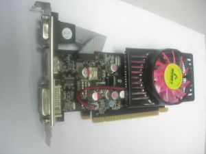 Graphic Card GT210