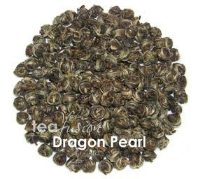 Jasmine Dragon Pearl