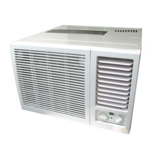 China Window Air Conditioner for Home with CE (KC-24C-T3) pictures & photos