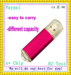 USB Printable and USB Stick 64GB (GC-P832) pictures & photos