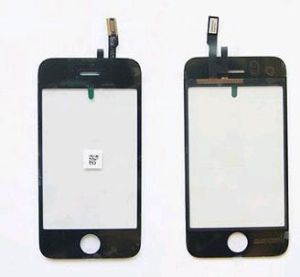 Touchscreen 3G Digitizer for iPhone 3G