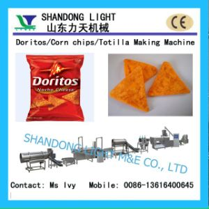 Doritos Chips Snacks Machine (LT65, LT70) pictures & photos
