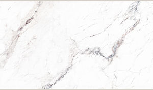 Composite Micro-Crystal Porcelain Wall and Floor Tile (S96121001P1)