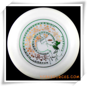 Promotional Gift for Frisbee OS02017 pictures & photos