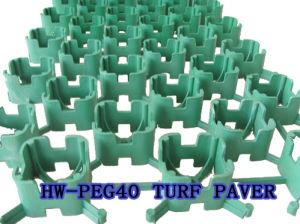 Turf Pave (HW-PEG40)
