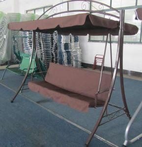 Swing Chair (YLX-4022)