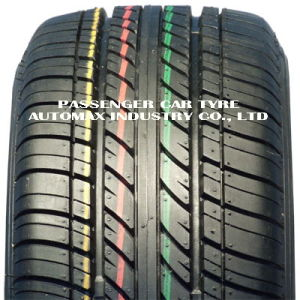 Passenger Car Tyre (185/80R14) pictures & photos