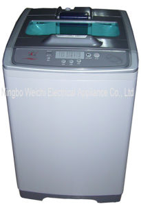 Top Loading Washing Machine (XQB58-2028A)