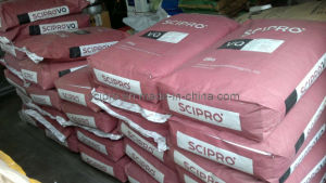 Organic Poultry Feed Additive Scipro Premix Animal Feed/ Chicken Feed