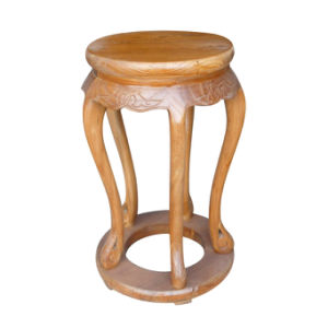 Antique Furniture Chinese Reproduction Stool pictures & photos