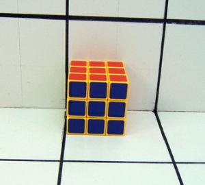 Magic Square (J056565)