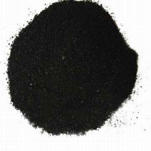 Used in Textile Industrial Manufacture Sulfur Black 200% pictures & photos