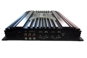 Larger Power Car Amplifier 1200W pictures & photos
