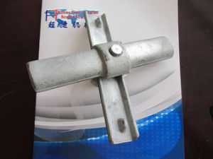 Scaffolding Accessories Forged Inner Joint Pin (FF-001G) pictures & photos