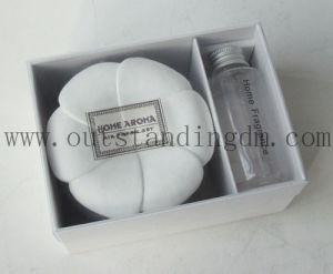 Flower Diffuser (ODM-10SFB-031907)