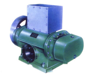 Vacuum Pump, Pulp Making Machine, Pulp Pump, Part of Paper Machine Line pictures & photos