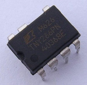 High Quality IC for Electronic Engineering (TNY266PN) pictures & photos