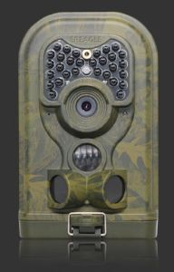 Ereagle Multifunction Trail Camera with 940nm LED pictures & photos