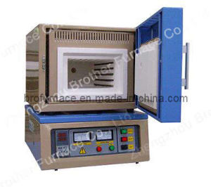 Muffle Lab Furnace (XD-1200N)