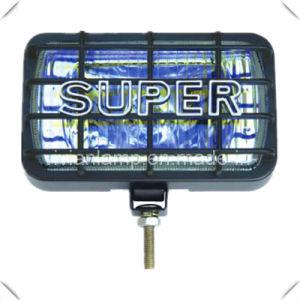 Super Fog Lamp for Cars (HY-062B)