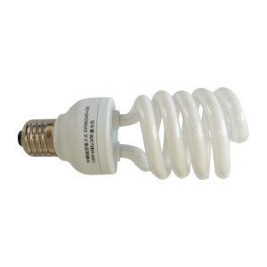 Hs-26W-CFL 26W Half Spiral-Energy Saving Lamps 26W