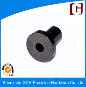 CNC Machined Precision Small Parts of EXW Price by Factory