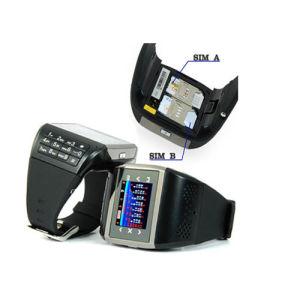 Cell Phone (Q8/ET-2)