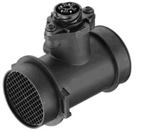 Mass Air Flow Sensor (000 094 0048)
