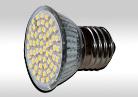 LED Spot Light -2