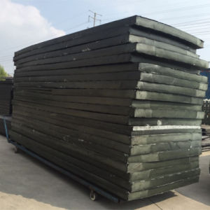"""Size 1500*2000mm and 59""""*79"""" PE Foam for Packaging pictures & photos"""