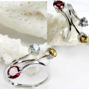 Ring(BGWJZ07)