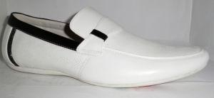 Men Sneakers (9B0602)