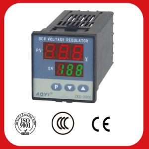 Effective Generator Voltage Regulator Zkg-3A pictures & photos