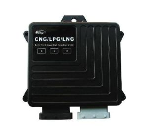 CNG/LPG ECU (EG800)