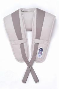 Neck-Shoulder Massage Belt (PLD-601)