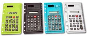 Calculator (2871)