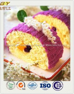Propylene Glycol Monostearate Pgms E477 Cake Gel Ingredients Emulsifier 40min