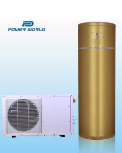 Mini Split Heat Pumps