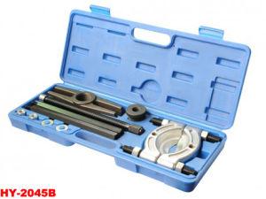 Bearing Separator Set (HY-2045B)