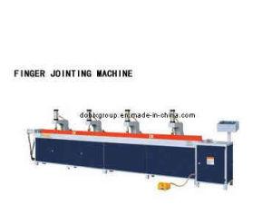Finger Joint Machine (DB-FJ-08)