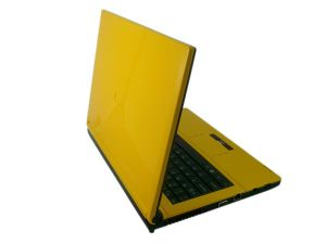 Laptop (LM121AI)