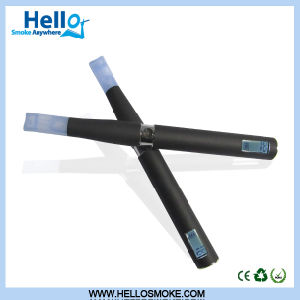 EGO E Cigarette with LCD Battery R2