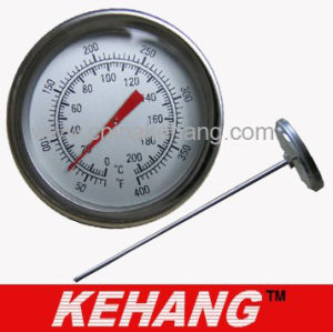 Meat Roasting Thermometer (KH-M210) pictures & photos