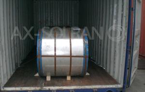 CRNGO (COIL) M-22, 35A300