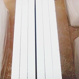 Calcium Silicate Insulation Board ISO 9001 with Smooth Surfaces pictures & photos