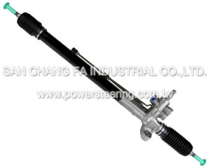 "Power Steering for Honda Accord 03""~08"" 53601-Sda-A01 pictures & photos"